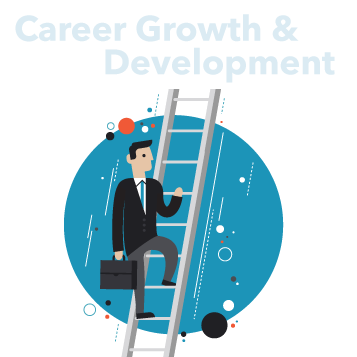 career-growth-learning-development